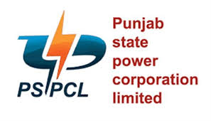 PSPCL manipulated power supply data to show improved performance