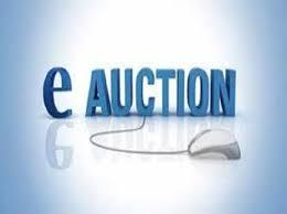 JDA STARTS E-AUCTION FOR108RESIDENTIAL AND COMMERCIAL PRIME PROPERTIES IN JALANDHAR- JORWAL