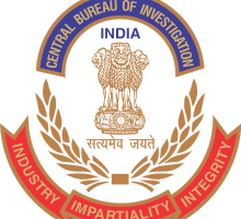 CBI CONDUCTS SEARCHES AT 12 LOCATIONS IN UP IN TWO CASES RELATED TO ALLEGED ILLEGAL SAND MINING, RECOVERS HUGE CASH