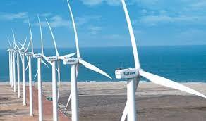 नवीन एवं नवीकरणीय ऊर्जा मंत्रालय ने पवन ऊर्जा परियोजनाओं के लिए निविदा संबंधी दिशा-निर्देशों में संशोधन किए