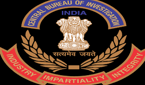 CBI CONDUCTS SEARCHES AT AROUND 110 LOCATIONS IN 19STATES/UNION TERRITORIES IN SEPARATE CASES