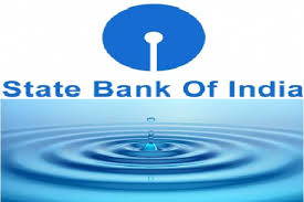 SBI waives off IMPS, NEFT and RTGS charges