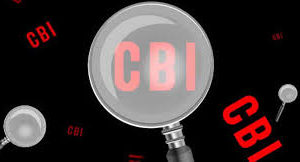 CBI conducts searches at 48 places in 12 States, registers 14 cases related to Bank fraud scam