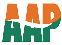 High power tariff: AAP holds review meeting on the ongoing 'Bijli Morcha'