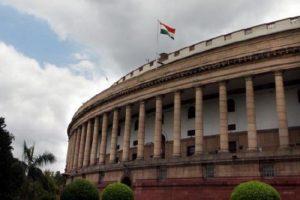 Labour codes threaten press freedom: Indian Journalists Union