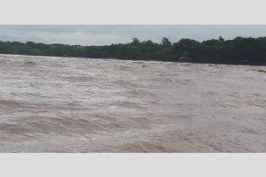 Ferozepur flood update: 4 villages near Harike submerged