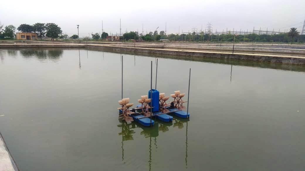 विश्व बैंक और एशियन बैंक की तकनीकी सहायता से पंजाब सरकार नदियों के किनारों को नहरों की तजऱ् पर बांधेगी-कैप्टन अमरिन्दर सिंह