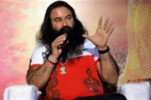 Rape convict Ram Rahim's parole plea denied by HC