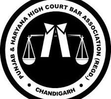 High Court Bar Association welcomes decision to defer setting up of HAT