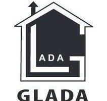 GLADA invites applications for allotment of plots in Ludhiana