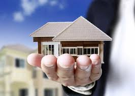 Experts' Group to harmonize Real Estate Laws of Punjab