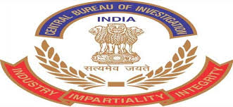 CBI REGISTERS A CASE AGAINST 10 ACCUSED AND UNKNOWN OTHERS RELATED TO CERTAIN ALLEGATIONS INCLUDING AN ACCIDENT OF UNNAO VICTIM AND OTHERS AT RAE BARELI