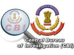 CBI CONDUCTS NATIONWIDE JOINT SURPRISE CHECKS IN A SPECIAL ANTI CORRUPTION DRIVE
