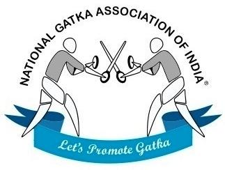 NGAI to organise five days Gatka coaching camp at Jalandhar from Sept 14
