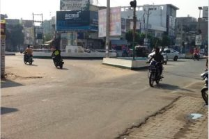 Partial response to Bandh Call , Valmiki community thanks Govt. for suspending serial, demands complete ban from Satellite
