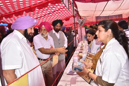 Capt Amarinder expresses confidence of Congress victory in bypolls