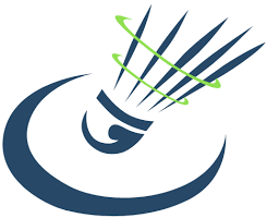 FIVE NEW MEMBERS ADDED INTO INTERIM COMMITTEE OF DISTRICT BADMINTON ASSOCIATION