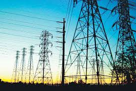 PSPCL surpasses HYDEL generation records - 69% more generation than last year
