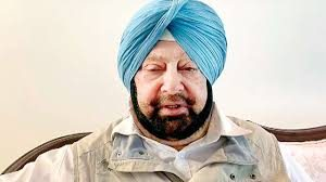 Punjab CM claims most flood hit villages moving fast towards normalcy