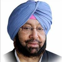 No clean chit to Badals in sacrilege case, says Capt Amarinder Singh