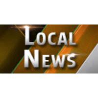 मनेठी का एम्स बना दक्षिणी हरियाणा की सियासत का केंद्र बिंदु