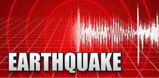 Punjab, Haryana,Chandigarh and NCR experiences tremors of Earthquake