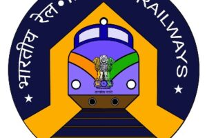 Railway to run Weekly Express Special Train between Agra Cantt. and Jammu Tawi