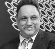 Manjit Singh Nijjar appointed Honorary Coordinator Department of NRI Affairs by Punjab govt