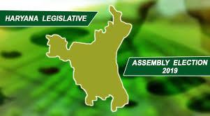 विधान सभा आम चुनाव के विभिन्न मतदान केंद्रों के क्षतिग्रस्त भवनों के स्थान में बदलाव