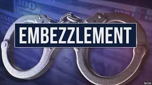 Pb Vigilance Bureau registers case against Head Master,President School Managemant Committee in embezzlemant of funds
