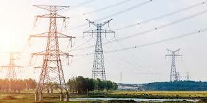 PSPCL ramp up ratings with better power purchase management