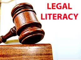 कानूनी जानकारी देने के लिए अक्टूबर से दिसंबर तक गांवों में आयोजित होंगे विशेष प्रशिक्षण शिविर: हिमांशु सिंह