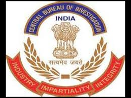 CBI SEARCHES AT 11 LOCATIONS IN THREE CITIES OF UTTAR PRADESH/UTTARAKHAND IN CASE RELATED TO ALLEGED VIOLATION OF GOVERNMENT ORDERS IN THE ALLOCATION OF SAND MINING LEASES
