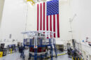 NASA Administrator to Visit SpaceX Headquarters