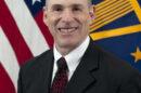 NASA Administrator Selects Douglas Loverro as Next Human Spaceflight Head