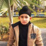 Tribunenewsline.com wishes Anurag Singh Kaura a Happy Birthday