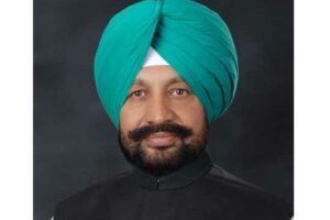 Balbir Singh Sidhu Allays Concerns of IMA Punjab on Clinical Establishments (Registration and Regulation) Act