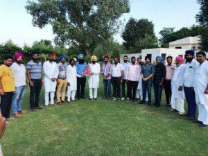 पार्कों वाले शहर के तौर पर फिरोजपुर की पंजाब में बनेगी नई पहचानः पिंकी