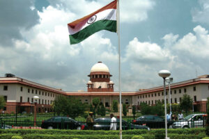 SC announces verdict on Ayodhya -5 acres alternate land to Muslims at prominent place in Ayodhya