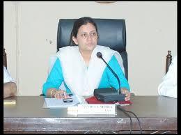 SRI GURU NANAK DEV JI GAVE MESSAGE OF BROTHERHOOD, TOLERANCE, WOMEN EMPOWERMENT, CONSERVE ENVIRONMENT- SUNDER SHAM ARORA