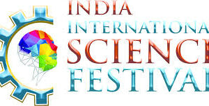 """India second to none in scientific research"", says Dr Harsh Vardhan"