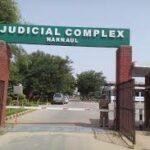 जेएमआईसी सुषमा की कोर्ट  ने तीन पुलिस कर्मियों सहित सात पर मामला दर्ज करने के दिए आदेश