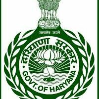 Haryana constitutes Economic Advisory Council to promote industries in  State