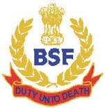 BSF foils smuggling bid, seizes 6 packets of heroin, one Pak SIM