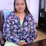 On 'WORLD PILES DAY 20th NOVEMBER 2019' by DR. Monica Shrestha  MS, Ph (Surgery)