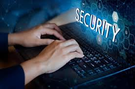 Amendments proposed in Private Security Agencies Central Model Rules, 2006 to make Licensing Portal more useful