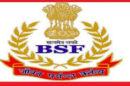 BSF seizes heroin packed in 'Black Socks'
