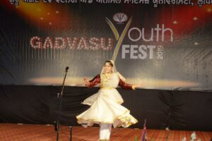 Youth Festival concludes at Veterinary Varsity with a note of cheerfulness
