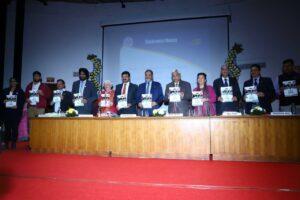 PUAA Global Meet- Part-3