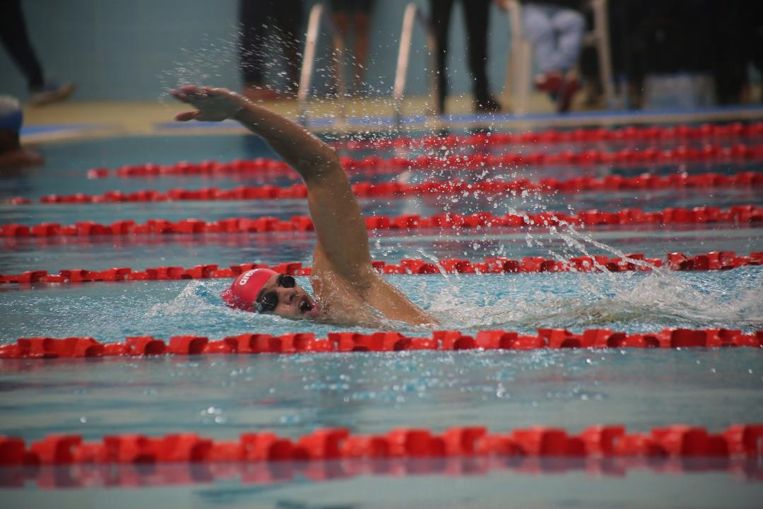 LPU organizing All India Inter-University Aquatics Championship (Men) 2019-20